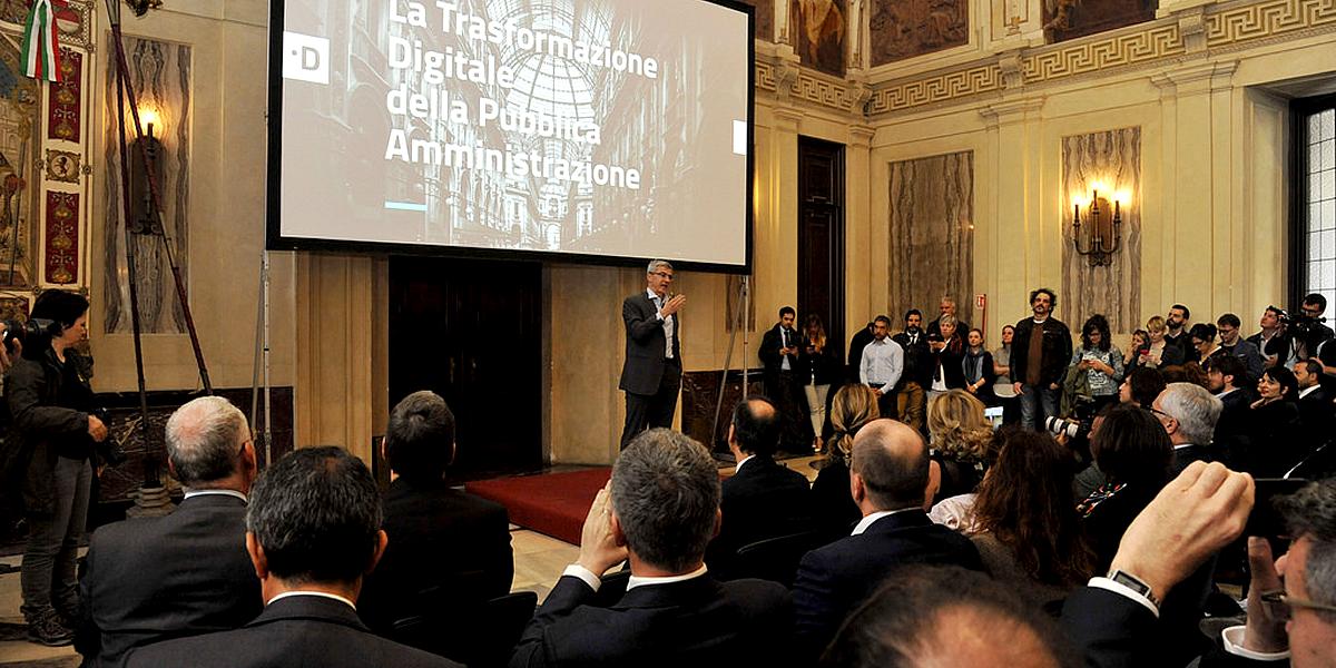digital-transformation-diego-piacentini